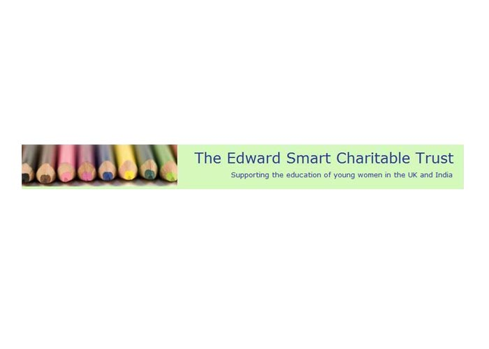 The Edward Smart Charitable Trust